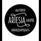 Artesia Home Arredamenti