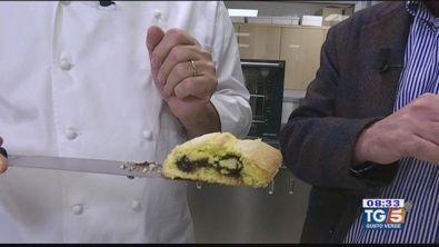 La pinza bolognese