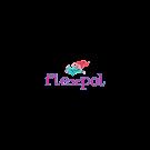 Flexpol Produzione e Vendita Materassi Memory e a Molle