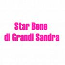 Star Bene Grandi Sandra
