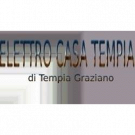Elettro Casa Tempia