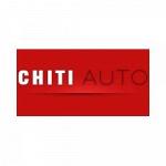 Autofficina Fabrizio Chiti