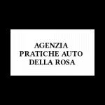 Pratiche Auto Agenzia della Rosa di  Sciubba & C. S.a.s