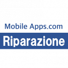 Assistenza Mobile Apps.com