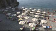 Il turismo in ripresa e Jagger è in Toscana