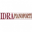 Idra Pianoforti