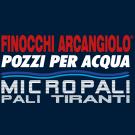 Finocchi Arcangiolo e F.