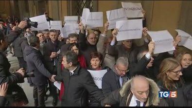 No processo a Salvini