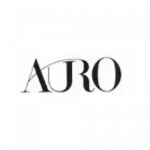 Auro Hair e Beauty