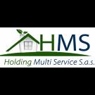 Hms Casa - Holding Multiservice Casa