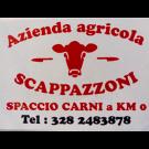 Azienda Agricola Scappazzoni