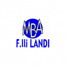 M.B.A. Fratelli Landi
