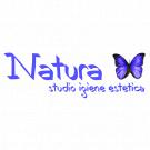 Natura Studio Igiene Estetica