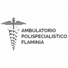 Ambulatorio Polispecialistico Flaminia
