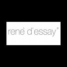 Rene' D'Essay