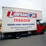 Traslochi Lanfranconi