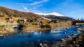 Estate a Livigno, il piccolo Tibet da scoprire in Italia