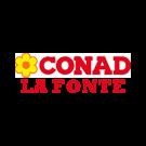 Superstore Conad La Fonte