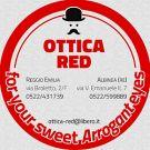 Ottica Red