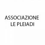 Associazione Le Pleiadi