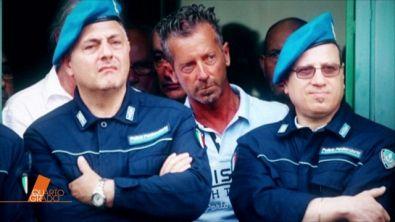 Una speranza per Massimo Bossetti