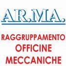 Officine Meccaniche Ar.Ma.