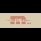 Vetri e Cornici F.lli Mercurio