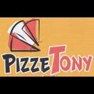 Pizze Tony - Pizzeria Asporto, Consegna a Domicilio e Consumazione sul Posto