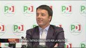 Matteo Renzi: affidabile?