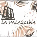 Hotel La Palazzina