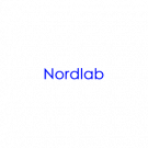 Laboratorio Analisi Nordlab