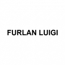 Furlan Luigi Impresa Funebre