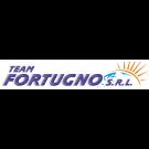 Team Fortugno S.r.l.