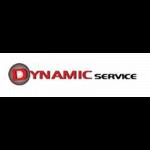 Dynamic Service - Taglio Waterjet