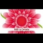 B&B La Camelia Bed and Breakfast