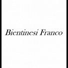 Bientinesi Franco