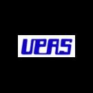 U.P.A.S.