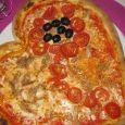 PIZZERIA RISTORANTE AL CAMINETTO pizzeria