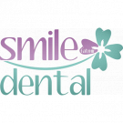 Smile Dental