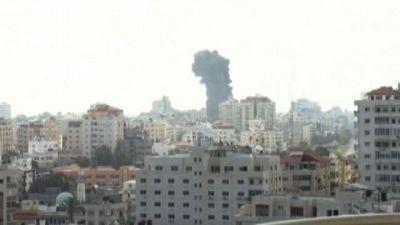 Medio Oriente, sale la tensione: niente tregua Israele-Hamas