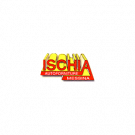 Ischia Autoforniture Sas