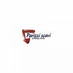 Parizzi Scavi