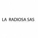 La Radiosa Sas
