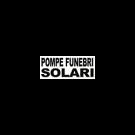 Pompe Funebri Solari
