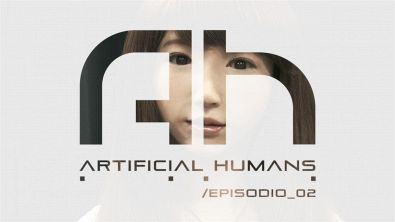 Artificial Humans: i robot avranno una coscienza?