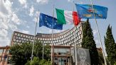 Attacco hacker al sito vaccini del Lazio: cosa si rischia