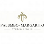 Studio Legale Avv. Antonio Palumbo
