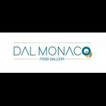 Ristorante dal Monaco