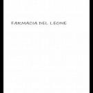 Farmacia del Leone della Dr.ssa Elvira Carbonaro & C. Snc