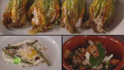 Pollo bio in cucina, ecco alcune deliziose ricette